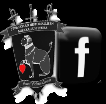 JHMS facebook